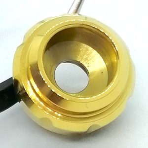 asmodus-anani-v2-rta-20