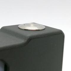 augvape-massmods-s2-mod-08_084804