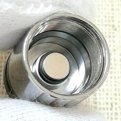justfog-compact14-kit-13_122146