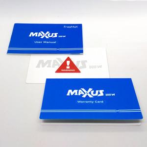 freemax-maxus-100w-kit-09