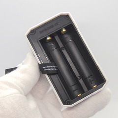 teslacigs-invader4x-kit-31