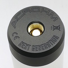 acrohm-fush-mod-161417