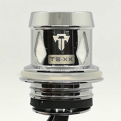 tesla-tallica-tank_113418