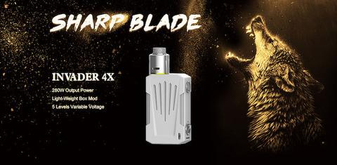 invader-4x-shop