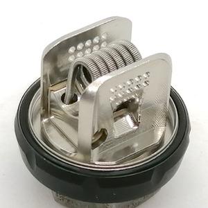 vandyvape-kylin-mini-v2-rta-41