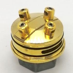 fuumy-mechanical-mod-kit-154309