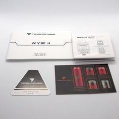 teslacigs-wye-200-20
