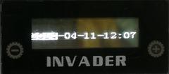 heatvape-invader-mod-18_005814