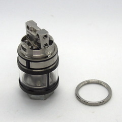 ehpro-fusion-kit-039