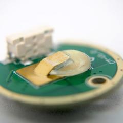 cthulhu-mod-new-chip-89