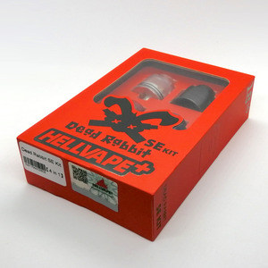 hellvape-deadrabbit-se-174133