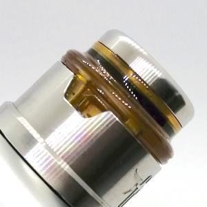 vandyvape-requiem-rda-58