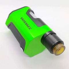wismec-luxotic-df-kit_022829