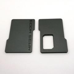 augvape-massmods-s2-mod-08_085002