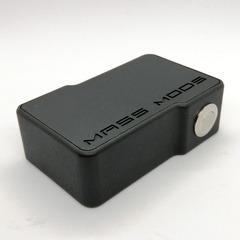 augvape-massmods-s2-mod-08_084634