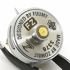 fuumy-fz-rta-09_023643