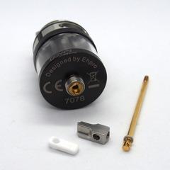 ehpro-fusion-kit-041