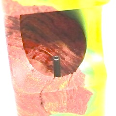 asmodus-luna-squonker-box-mod-07_145852