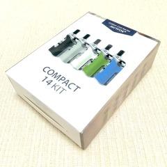 justfog-compact14-kit-13_112600