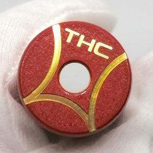 thc-tauren-2in1-31