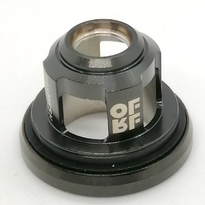 ofrf-nexmesh-26
