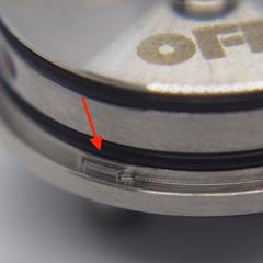 ofrf-gear-rta-039