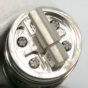 vapefly-brunhilde-rta-00028