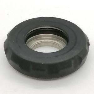 vandyvape-kylin-mini-v2-rta-21