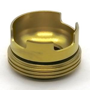 coppervape-hippo-rda-224929