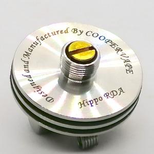 coppervape-hippo-rda-230953