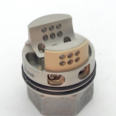 wotofo-recurve-rda-017