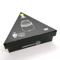 asmodus-barrage-rda-24_002925