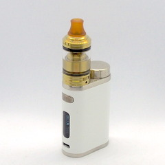 vapefly-galaxies-rta-50