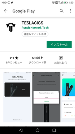 teslacigs-gg-app-2030