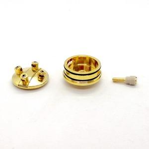 fuumy-mechanical-mod-kit-154619
