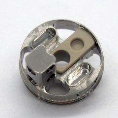 ehpro-fusion-kit-047
