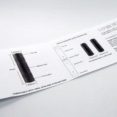 coilart-mage-mech-v2-04