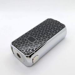 augvape-foxy_033845