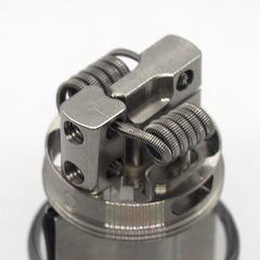 ehpro-fusion-kit-053
