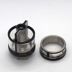 ehpro-fusion-kit-050