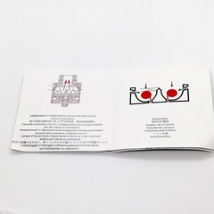 cthulhu-zathog-rda-02_004317