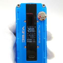 augvape-vtec-mod-13_022402