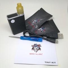 demonkiller_kit_231638