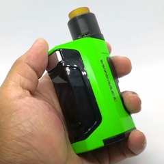 wismec-luxotic-df-kit_022857