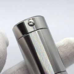 cthulhu-mechanibal-tube-mod-011