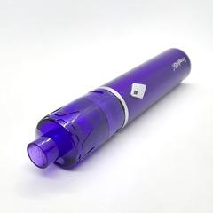 freemax-gemm-kit-30_012237