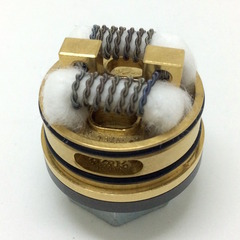 coilart_mage_combo_6436