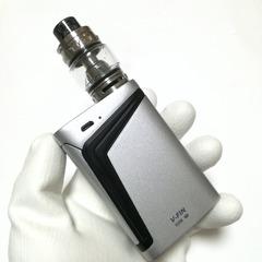 smok-v-fin9_005617