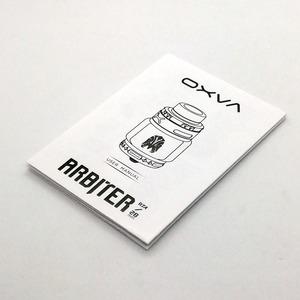 oxva-arbiter-rta-05