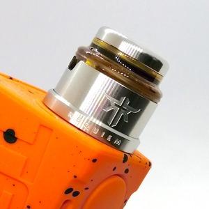 vandyvape-requiem-rda-55
